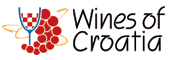 Wines of Croatia banner