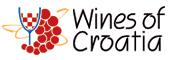 Wines of Croatia banner