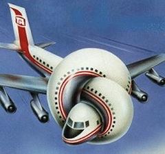 airplane-the-movie