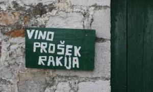 hrvatska-eu-bez-dalmatinskog-vina-prosek-slika-229920