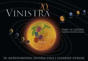 20.vinistra-plakat-planete
