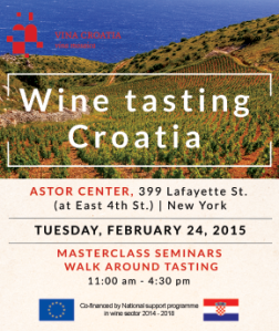 Banner-cliff-wine-tasting-croatia