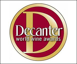 decanter-world-wine-awards-3-1-3