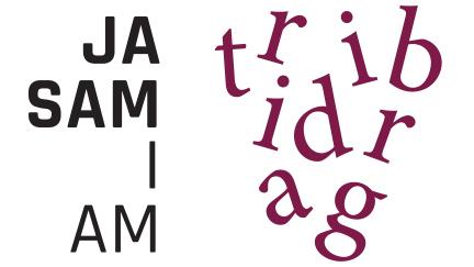 logo-A2a