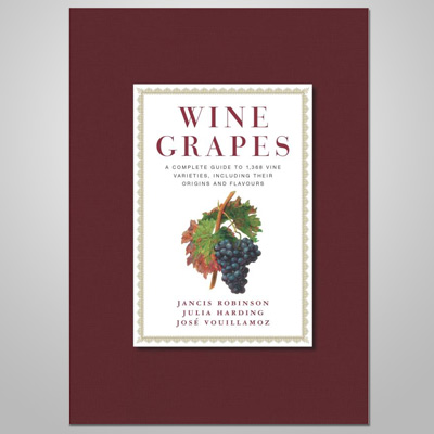 wine-grapes-book-jancis-recommendations